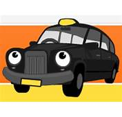 Animated Gifs  Cabs Taxis
