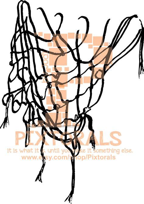 basketball net clipart basketball net vector basketball net as png jpg high res