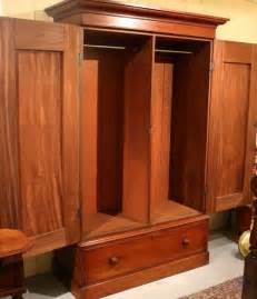 Armoire Closet For Sale Wardrobe Closet For Sale Wardrobe Closet Design