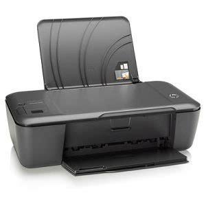 Printer All In One Murah hp 2000 printer hp deskjet 2000 printer price hp 2000 photo printer market shop helpingindia