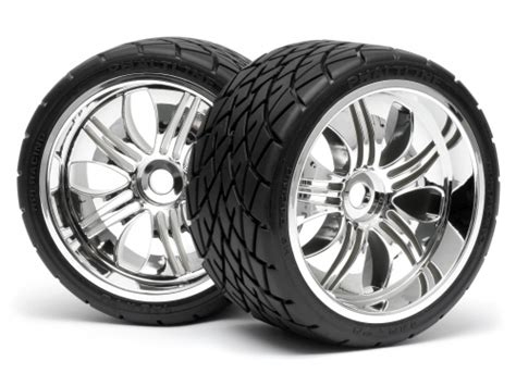 Ram 140x60 Standing Non Roda time running out on usarim black friday wheel and tire sale