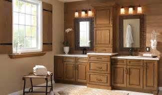 bathroom cabinets area cabinet solutions usa