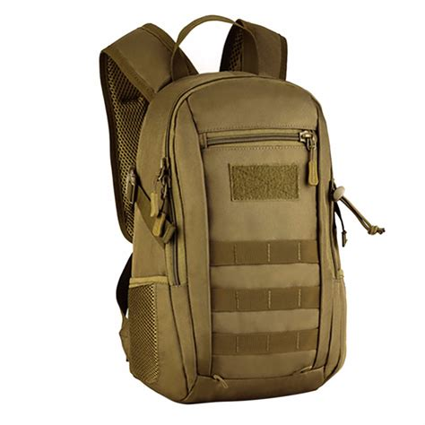 Bag Backpack tactics backpack camouflage ᗛ mochila mochila school bags molle molle
