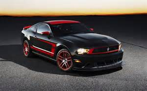 All Ford Mustangs 2012 Ford Mustang Beautiful Car All Legend Zero