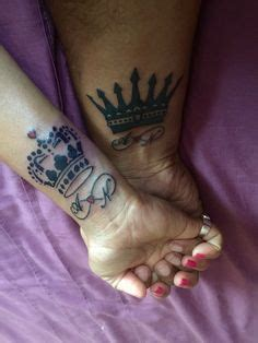 tattoo prices queens crown tattoos queen and tattoos and body art on pinterest