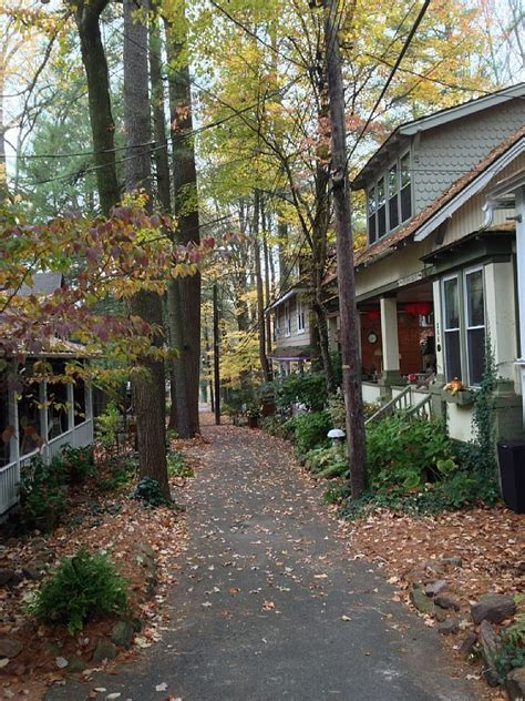 cottage rentals in pa 1000 images about vacation rental possibilities on