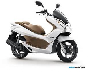 Honda Pcx Thailand Honda Motor Scooters Thailand Apps Directories