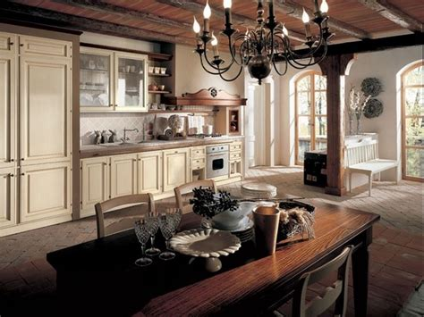 Cucine Shabby Bianche by Cucine Country Bianche Cucine Country