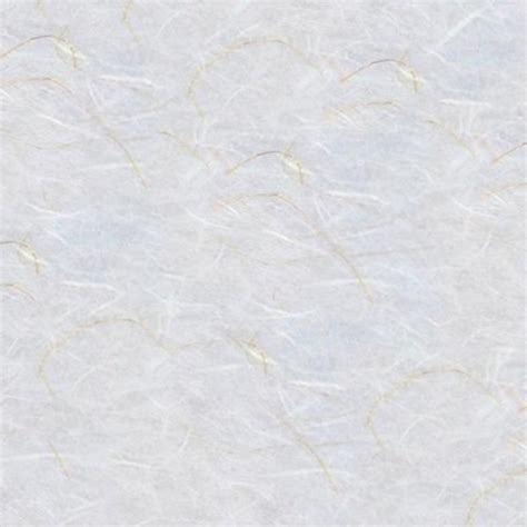 Pattern Rice Paper | white rice paper texture seamless 10881