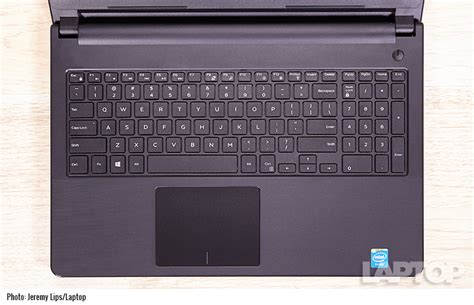 Keyboard Laptop Dell Vostro dell vostro 15 3000 review
