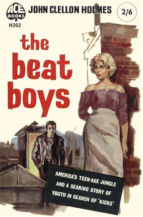 Cover Mesin Beat Karbu Original A 10 images about beat generation on allen ginsberg jackson pollock and daniel o connell