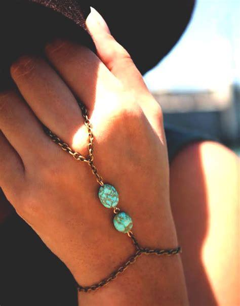 how to make unique jewelry diy handmade jewelry ideas