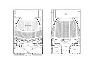 vanir bim services planning design constructability california theater