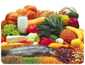 alimenti fermentano nello stomaco vivilight le combinazioni alimentari corrette vivilight