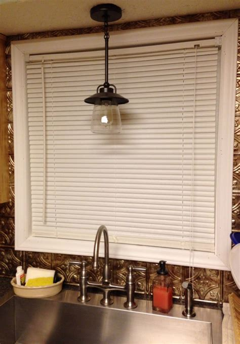 kitchen sink light fixtures kitchen sink lighting ideas homesfeed