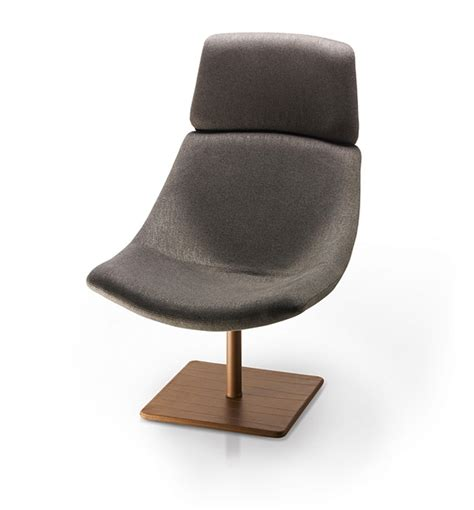modernist chair chair furniture hire lounge chair modern chair dwgmodern