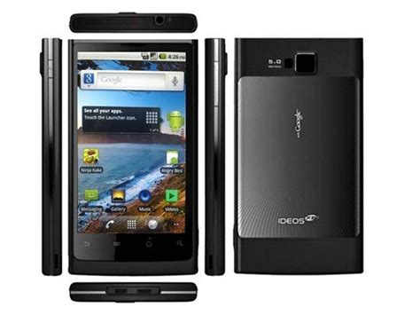 Hp Huawei U8800 Ideos X5 huawei x5 usb driver postsnumberz2