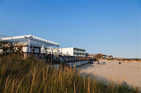 hotels on the water in cape cod blue water resort on the in cape cod hotel rates