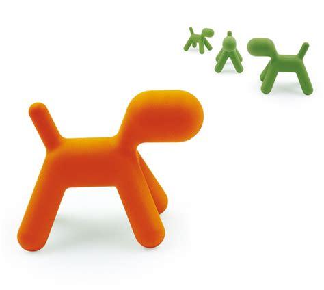 puppy 4 u puppy de magis 4 tailles 3 coloris