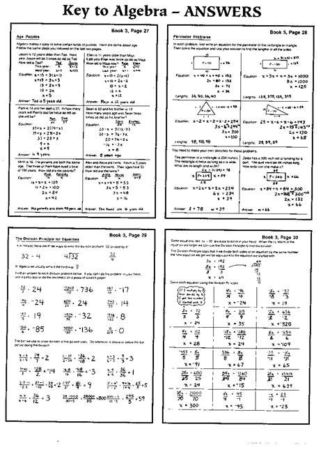 homeschool curriculum instructor s guide samples