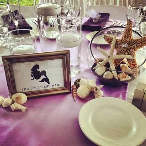19 really beautiful bridal shower decorations 17 best images about disney bridal shower ideas on