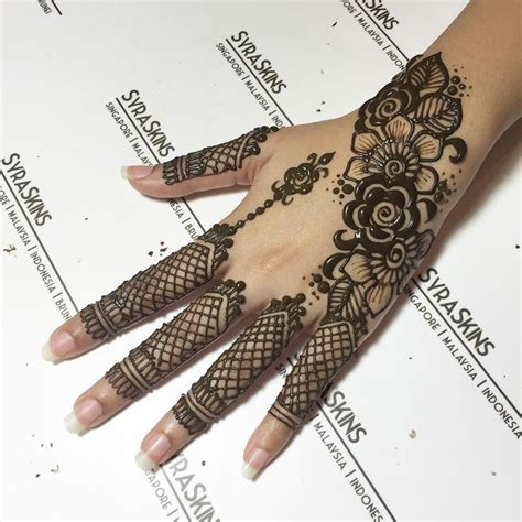 henna tattoo hand anf nger 96 best images about mehndi and henna on henna