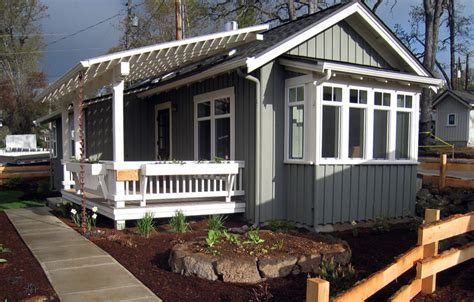 small modular cottages one is also handicap approved so prefab in law cottage 14 amazing prefab mother in law