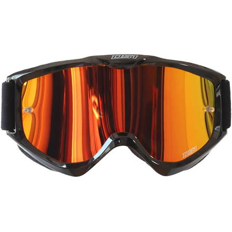 motocross goggles with ds1 pro hype x motocross goggles motocross goggles