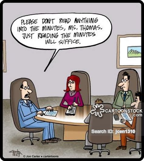Meeting Room Meme - corporate meetings cartoons and comics funny pictures