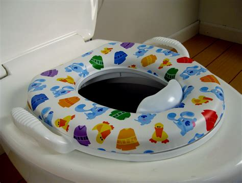 toilet seat cushion walmart toilet seat cushion walmart home design ideas
