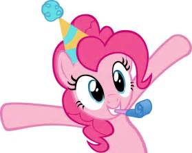 Image Fanmade Pinkie Pie Celebrating With Arms Up Png My Little » Home Design 2017