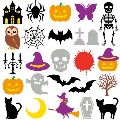 imagenes de halloween redondas 5 ideas para decorar tu jard 237 n en halloween