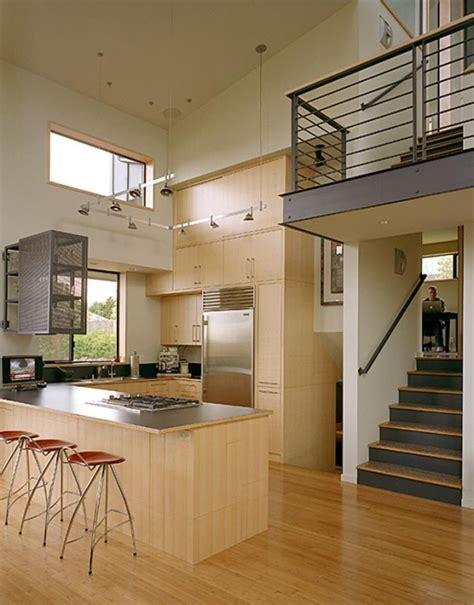 Contemporary Split Level House Plans split level house plans is beautiful kris allen daily