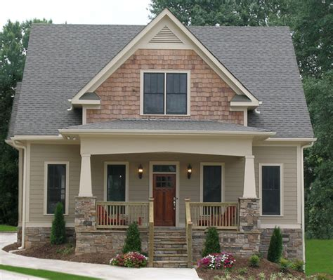 Chadwick House Plan Chadwick 5830 4 Bedrooms And 3 Baths The House Designers