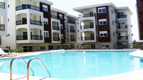 appartments in turkey apartments for sale in turkey turkishrivierahomes com