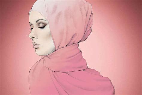 kata kata mutiara patah hati islami  bikin tenang