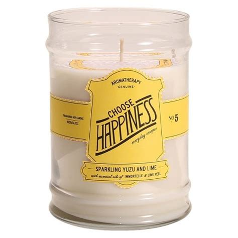 best unscented candles candles extraordinary target candles ideas best target