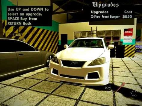 Gta Sa Car Garage Mod by Gta San Andreas Doherty Garage Palmount Autozone
