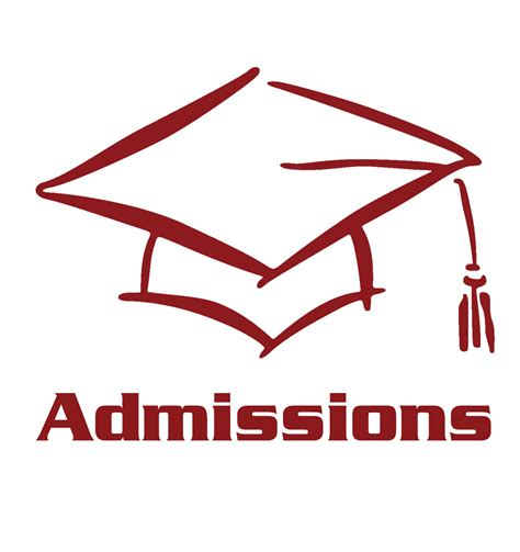 Admission Application by Uniuyo 2016 2017 Admission List Uniuyo Updates