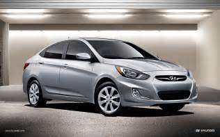 2013 hyundai accent performance review the car connection