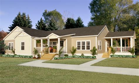 Cavco Homes Floor Plans by Modular Home Floor Plans And Designs Pratt Homes