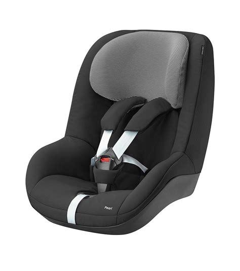 siege auto bebe confort dos a la route bons plans si 232 ge auto b 233 b 233 confort pearl black