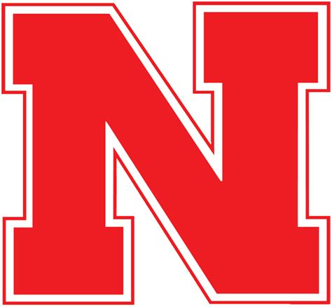 printable job applications lincoln ne plans completed for nebraska s football fan day sports