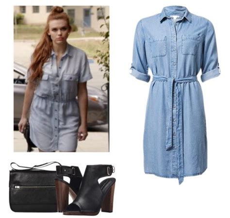 how to lydia martin style lydia martin outfits lydia martin style lydia