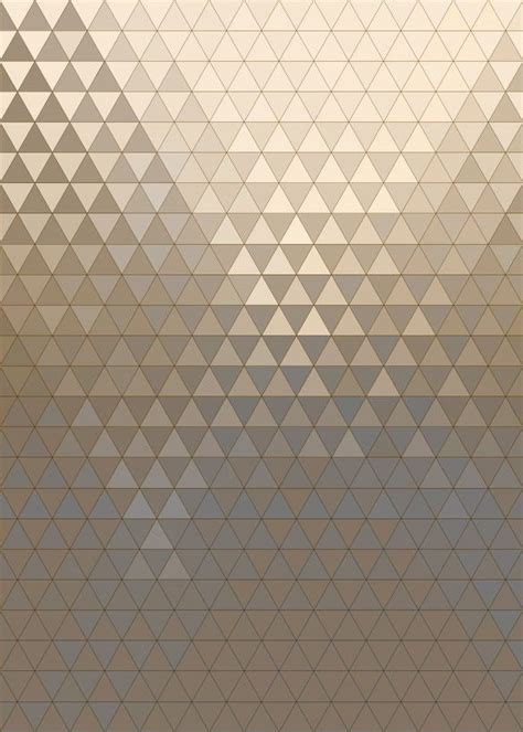 pattern geometric tutorial 17 best images about texture metal on pinterest