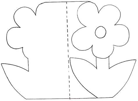 molde de tarjeta de la web tarjetas para mam 225 rayito de colores