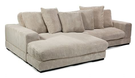 Comfortable Sectional Sofa Most Comfortable Sectional Couches Decor Ideasdecor Ideas