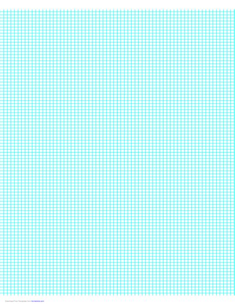a4 graph paper download 8 lines per inch graph paper on a4 sized paper free download