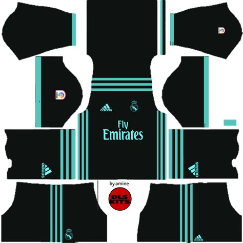 512x512 kits real madrid kits real madrid 2016 512x512 pictures free download