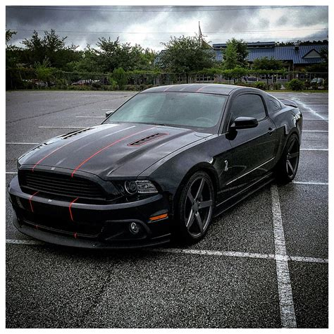 stripes on mustang 2014 mustang black with stripes www pixshark
